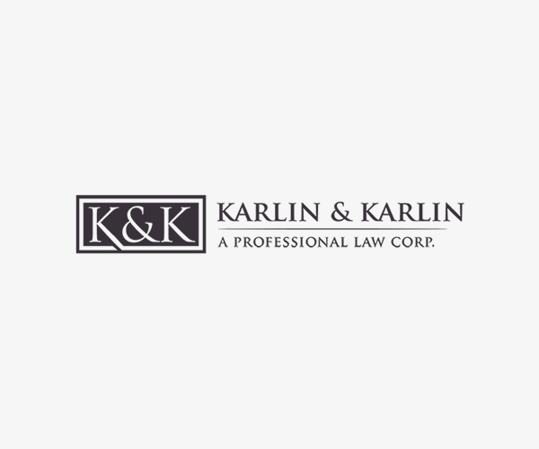Karlin & Karlin Announces the Launch of its First Satellite Office in Corona, CA
