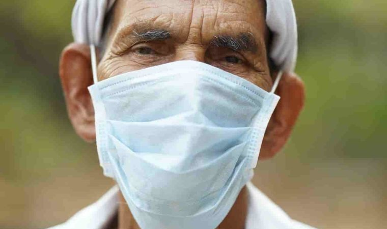 Nursing Homes Face Overwhelming Number of Coronavirus Deaths