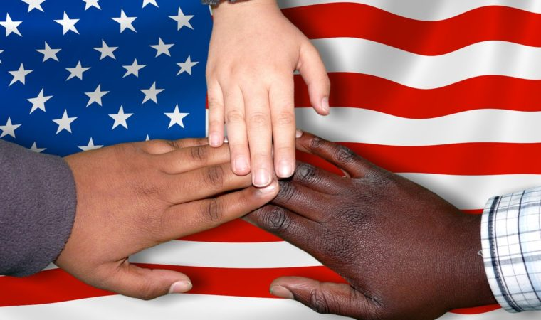 Immigration Status and Personal Injury Claims in California
